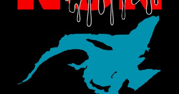 Logo NON à une marée noire dans le St-Laurent